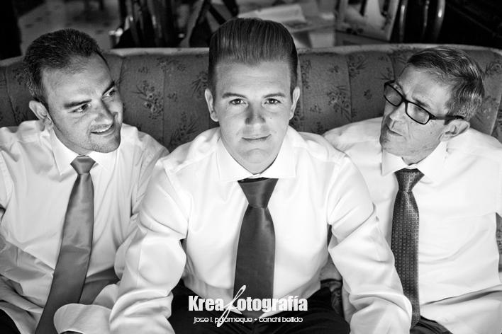 fotografias originales de boda, bodas sin posado,fotografo de bodas en Malaga,mejor fotografo de bodas