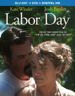 labor-day-dvd-blu-ray