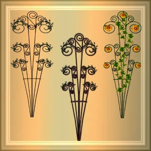 http://4.bp.blogspot.com/-oPh9Xb_SPuc/VMMB6Gy_OmI/AAAAAAAADD4/4rqCUN-oNEY/s1600/Mgtcs__DecorativeStructures.jpg