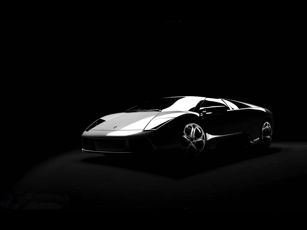 lamborghini murcielago wallpapers - photo #30
