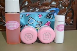 Baby Pink Cream, Baby Pink Cream Wajah, Baby Pink Cream Original, Baby Pink Cream Sucofindo, Baby Pink Cream Asli, Baby Pink Cream Harga, Baby Pink Sucofindo Asli, Baby Pink Sucofindo Kemasan Baru, Baby Pink Sucofindo Murah, Baby Pink Sucofindo Emboss