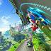 [E3] Gameplay Mario Kart 8
