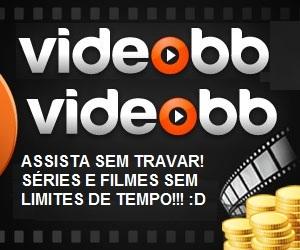 videobb