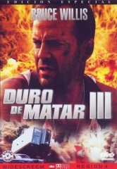 Duro de Matar 3 | 3gp/Mp4/DVDRip Latino HD Mega