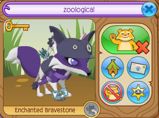 how to avoid scamming on animal jam
