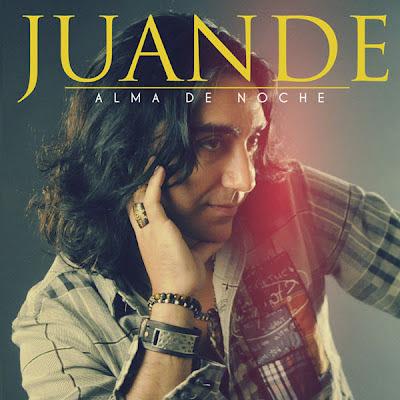 JUANDE-ALMA DE NOCHE 2012 00105110116398___P1_600x600