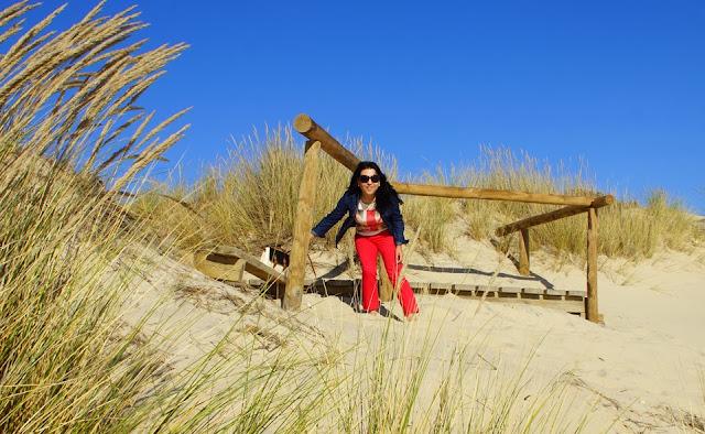 Playas_de_Huelva