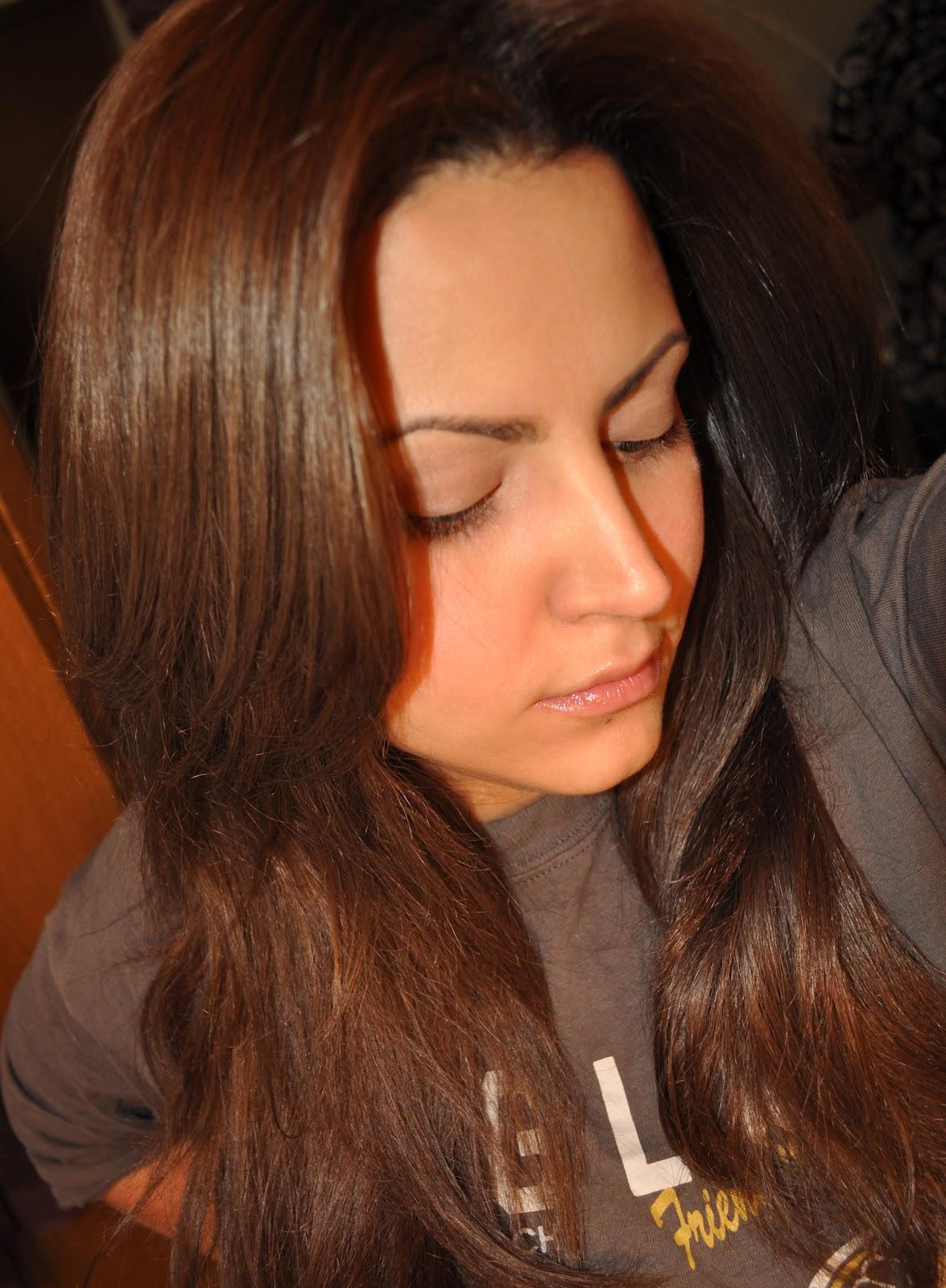 All The Latest Information Medium Ash Brown Hair Color Garnier