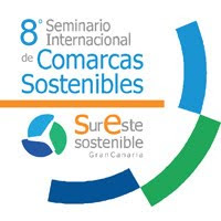 8 Seminario Internacional de Comarcas Sostenibles
