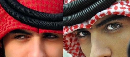 how to meet guys in saudi arabia