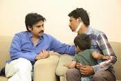 Pawankalyan meets his fan karuna sreenivas-thumbnail-16
