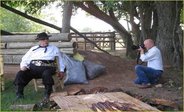 JUNIO: Programa de actividades de interés turístico en San Antonio de Areco.
