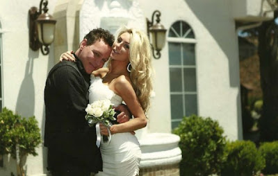 Courtney Stodden, The 16-Year-Old Bride Seen On www.coolpicturegallery.us