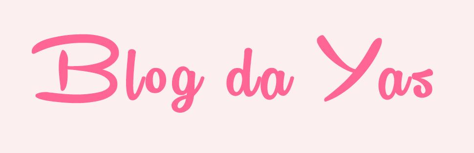 Blog da Yas