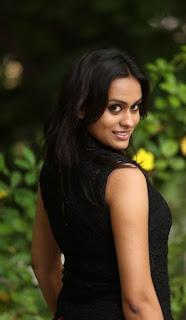 Geetha Bhagat (8).jpg