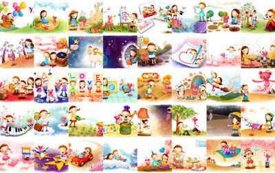 Bancos Dibujos Gratis Banco de Imágenes Gratis