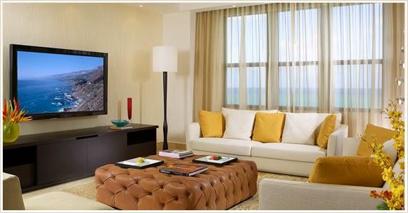 Home Interior Design For Beauty
