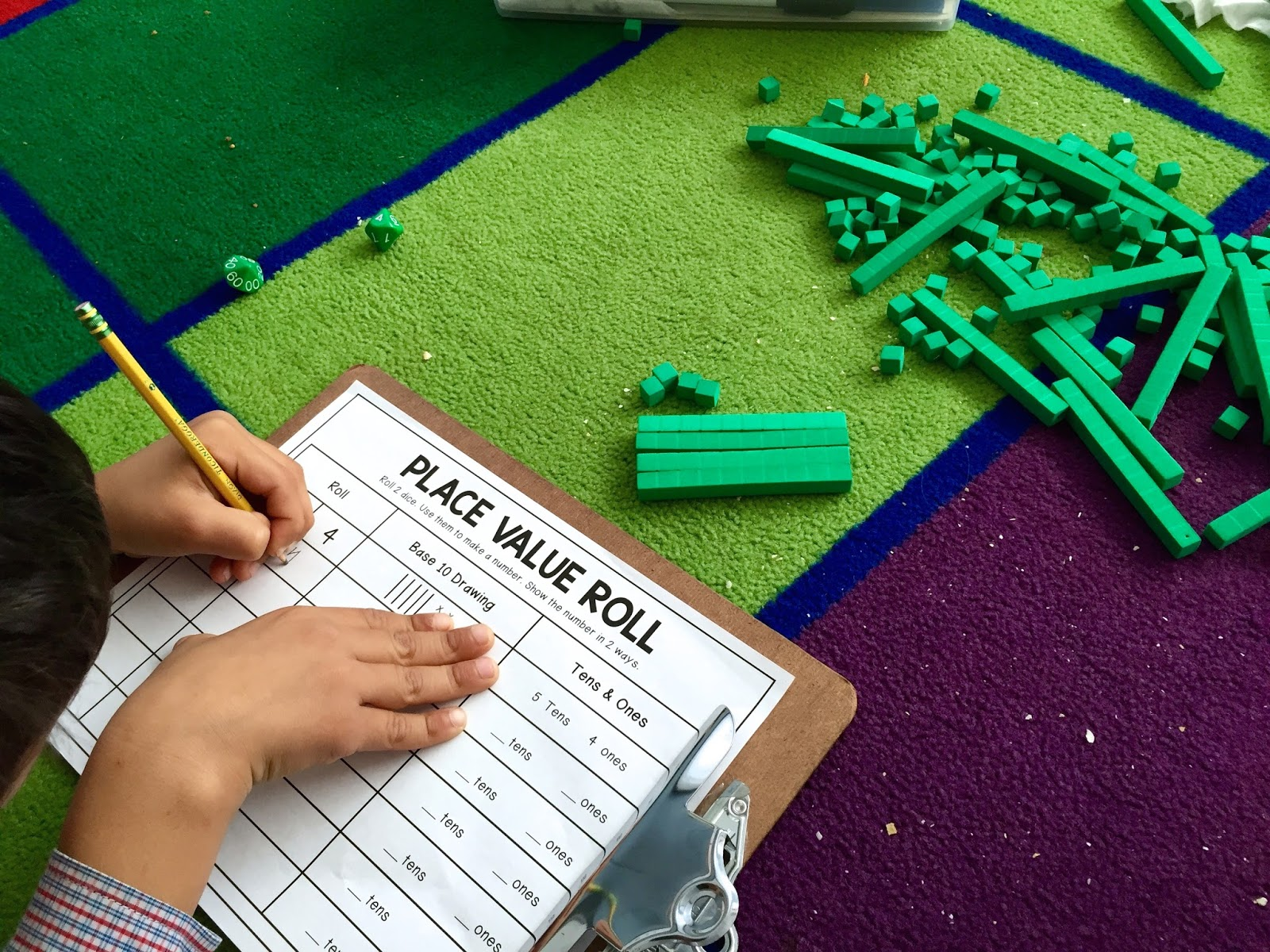 Relating Addition And Subtraction 1st Grade on Add And Subtract Within St Grade Math Chimp 1st