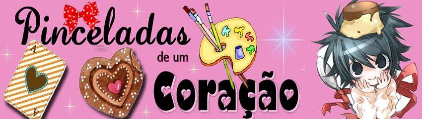 http://pinceladasdocoracao.blogspot.com