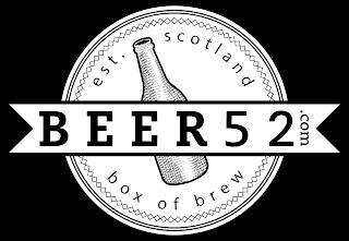 http://www.theukhighstreet.com/Beer52_LJ5618