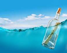 kadar garam dalam laut dari mineral