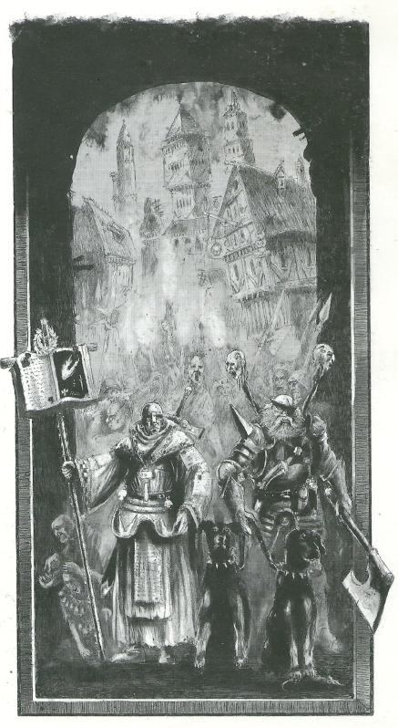 [Warhammer Fantasy Battle] Images diverses - Page 2 Mordehim%2BArt4