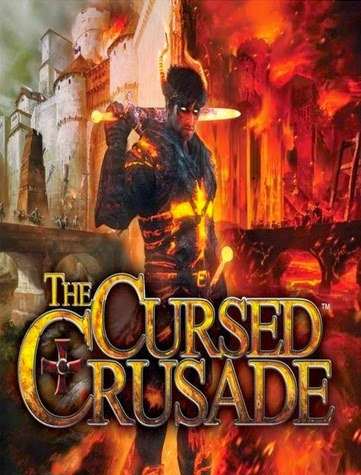 http://www.freesoftwarecrack.com/2015/01/the-cursed-crusade-pc-game-full-version.html