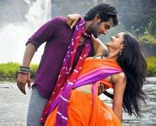 Watch Lovely (2012) Telugu Movie Online
