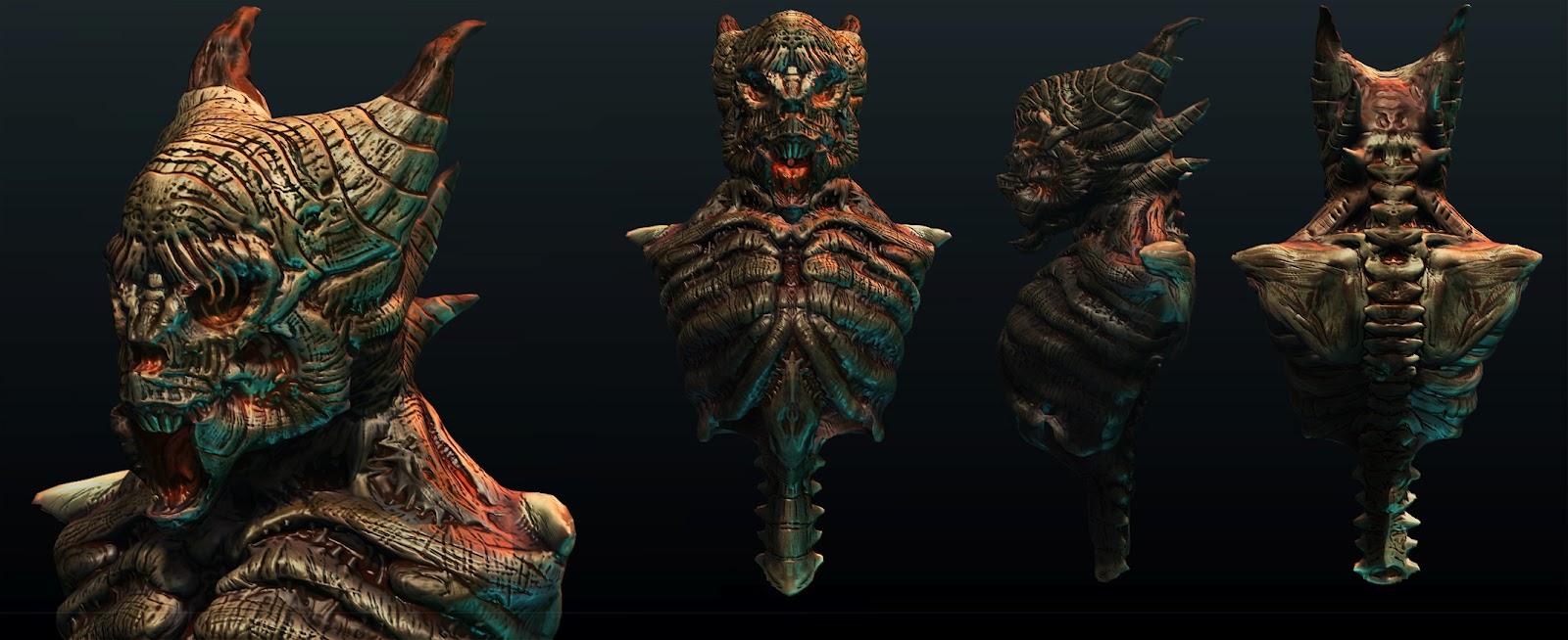 monster_renders_post_finished.jpg