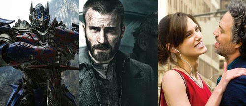 in-theaters-transformers-age-of-extinction-snowpiercer-begin-again