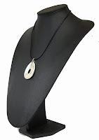 http://bisuteriademoda.es/content/71-bisuteria-online-complementos-con-moda-y-estilo