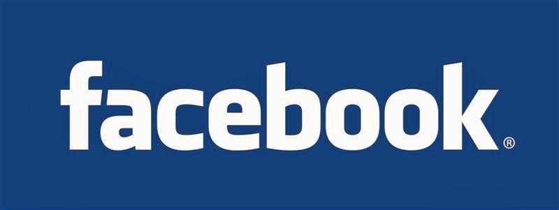 Siguenos en facebook como Centro Poblado Falcón