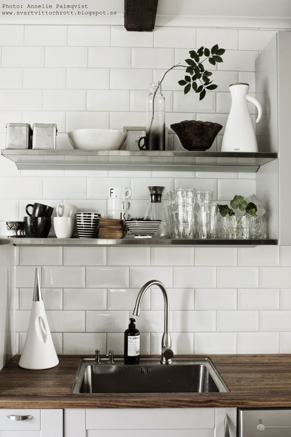 Madigg.com = Kok Med Svart Diskho ~ Intressanta idéer för hem kök ...