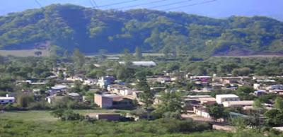 Enfrentamiento por tierra deja un guaraní en coma