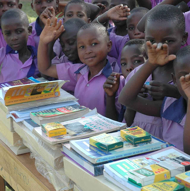 Entre 2000 e 2015: foram colossais os progressos na educação básica