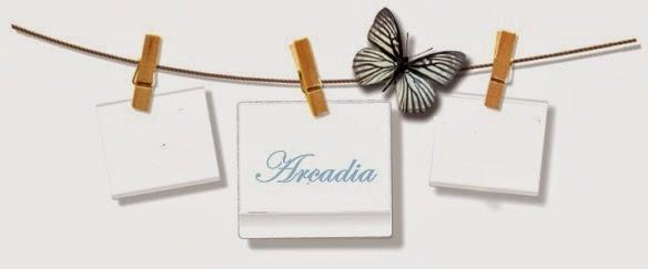 Arcadia ®