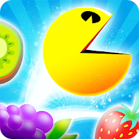 Download PAC-MAN Bounce 0.854 APK for Android