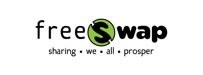 free swap