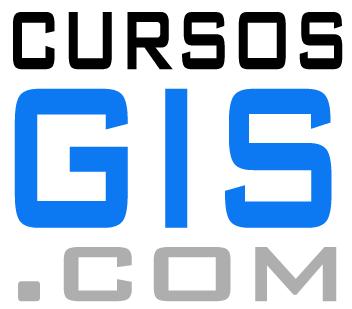 CURSOSGIS.COM