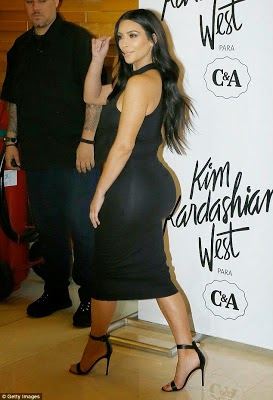 Official website: Kimberly Noel Kardashian West (born October 21, Kim Kardashian was also seeking order to have the actress/model Molinaro banned from Old Navy commercials. With her sisters Kourtney and Khloe, she also owns and is expanding D-A-S-H clothing boutiques, designed a clothing line for Bebe and nabbed diet (Quick Trim) and.