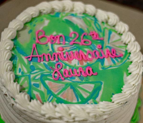 lilly_pulitzer_birthday_cake