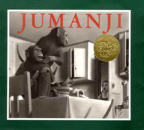 the story of jumanji Directed by joe johnston, the blockbuster adventure film tells the story of the  ( played by robin williams), who has been trapped in jumanji for 26 years.