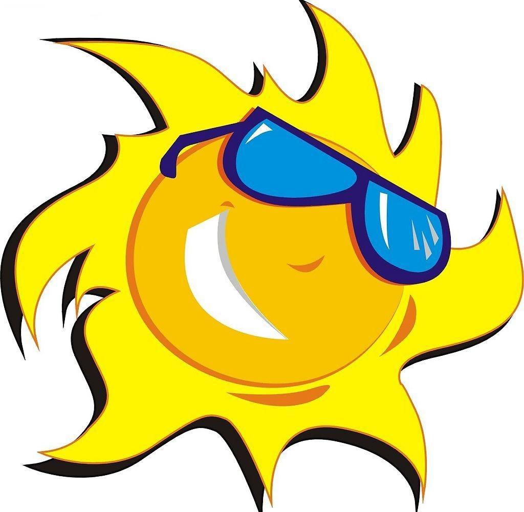 Gambar Mewarnai Matahari Bulan Bintang Service Laptop