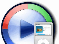 Free Download Any Video Converter 5.8.6 Terbaru 2015