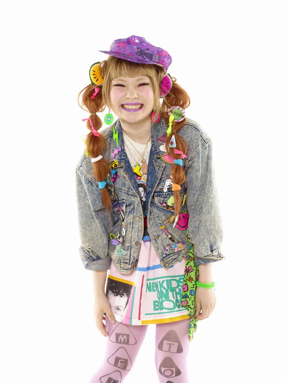 Peinados Japoneses Antiguos - Peinados japoneses hermosos fáciles y a la moda Peinados Faciles