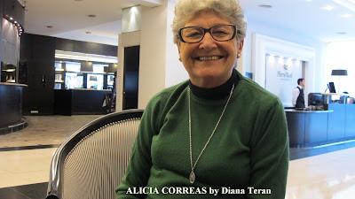 Piano _ Alicia_Correas_Diana_Teran  http://www.dianateran01.blogspot.com.ar/