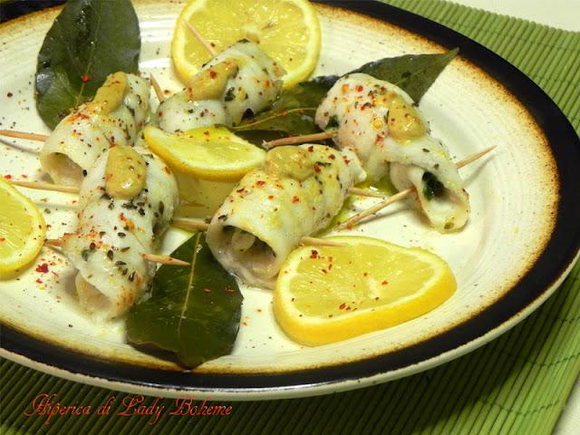 hiperica_lady_boheme_blog_di_cucina_ricette_gustose_facili_veloci_involtini_di_sogliola_alla_senape