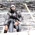 "Music Video:  AJ Suede ft Teck & Joey Shinobi ""After Earth"""
