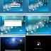 Download Ghost Windows 7 Luxury [32bit + 64bit] No-soft