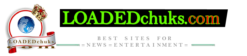 Loadedchuks.com